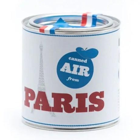 lucht-van-parijs-4
