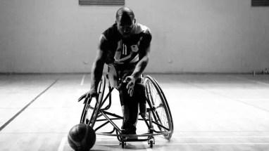 paralympischefotos-1