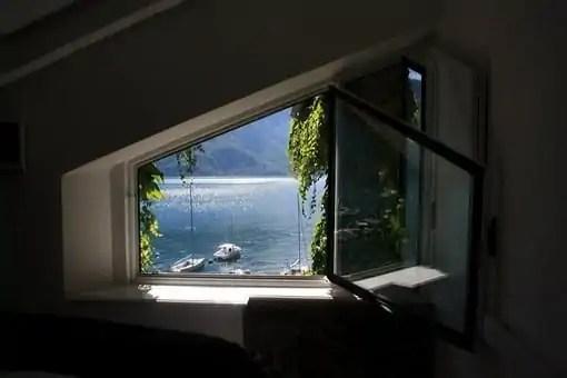 pescallo-lake-como-italie-4