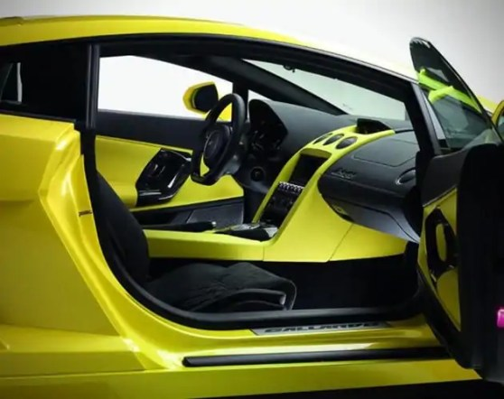 2013-Lamborghini-Gallardo-LP-560-4-5