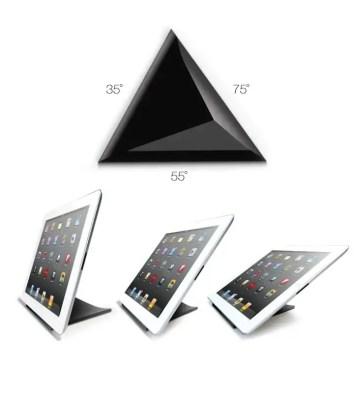 facet-pyramide-voor-ipad-2