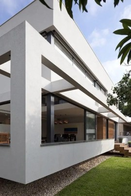 g-house-door-paz-gersh-architects-3