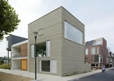 gaaga-stripe-house-2