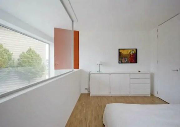 gaaga-stripe-house-8