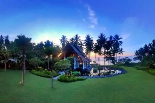 jasri-beach-villas-5