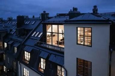 penthouse-op-een-zolder-in-zweden-2
