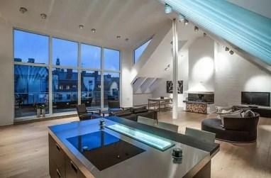 penthouse-op-een-zolder-in-zweden-3
