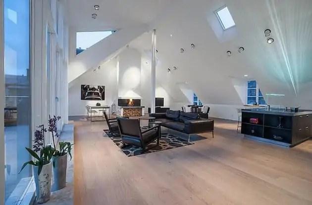 penthouse-op-een-zolder-in-zweden-6