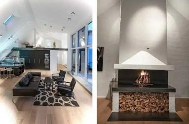 penthouse-op-een-zolder-in-zweden-8