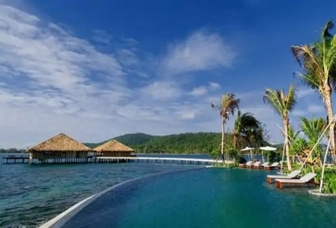 song-saa-private-island-6