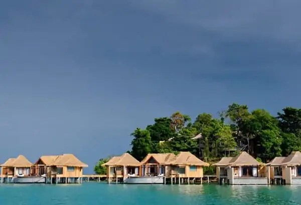 song-saa-private-island-9