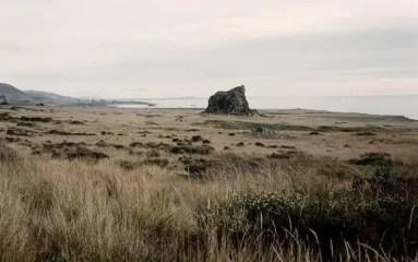 unionmade-harris-tweed-collectie-6