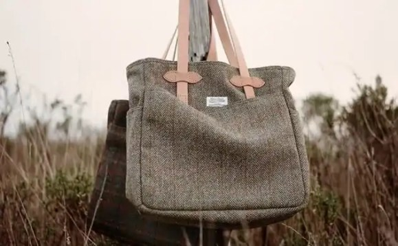 unionmade-harris-tweed-collectie-9