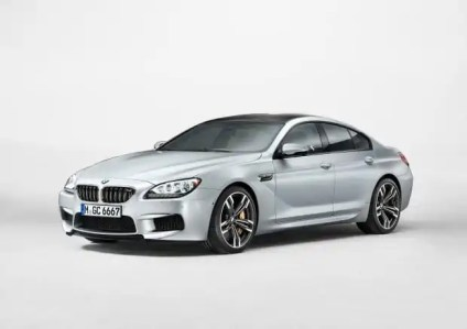 bmw-m6-gran-coupe-3
