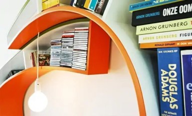 boekenwurmdooratelier010-2