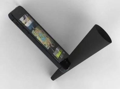 bugle-iphone-amp-3