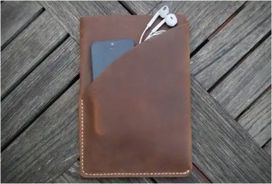 ipad-mini-lederen-sleeve-3