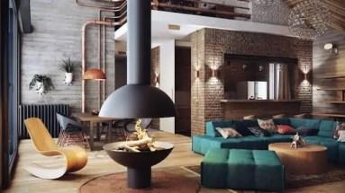 luxueuze-loft-door-uglyanitsa-alexander-1