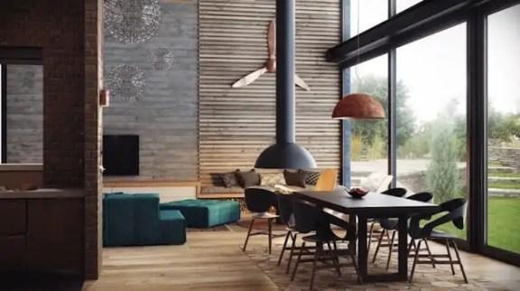 luxueuze-loft-door-uglyanitsa-alexander-5