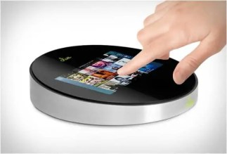 olive-one-all-in-one-music-player-2
