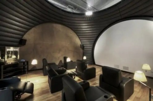 turkish-airlines-lounge-1