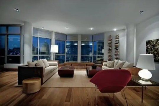 penthouse-in-montreal-1