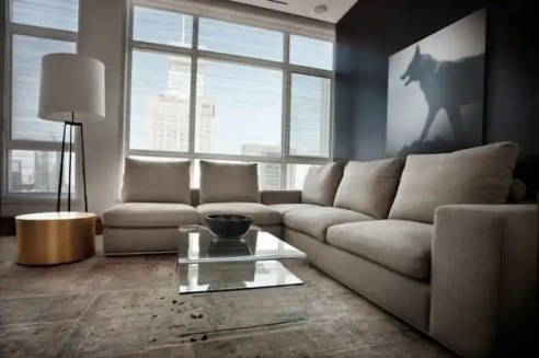penthouse-in-montreal-5