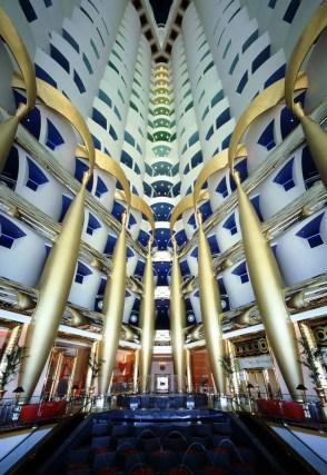 Burj Al Arab -7