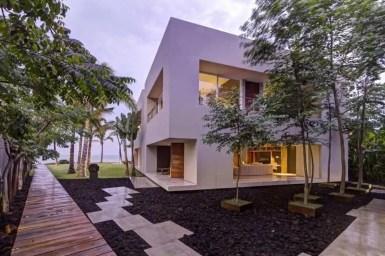 Casa La Punta -2