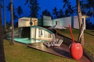 Tropical-Indonesia-Villa-Sapi-by-David-Lombardi-3