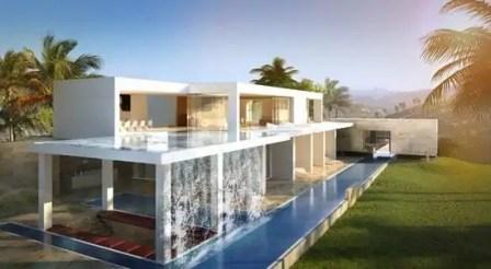Villa Ibiza -11