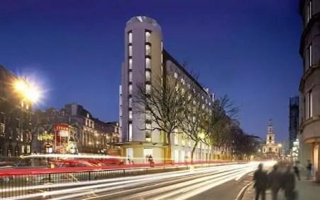 me-hotel-london-1