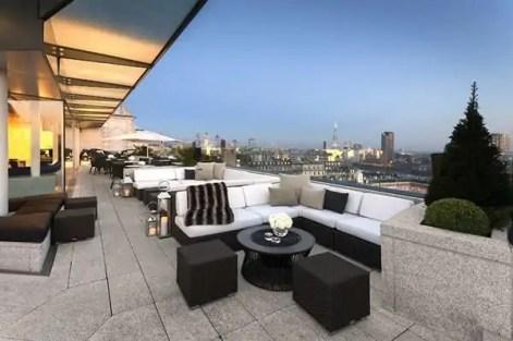 me-hotel-london-9