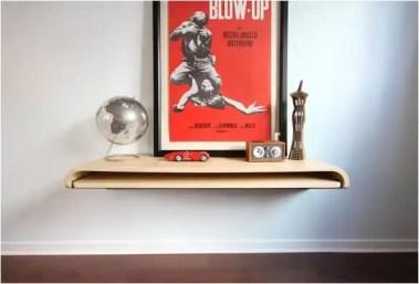 minimal-float-wall-desk-5