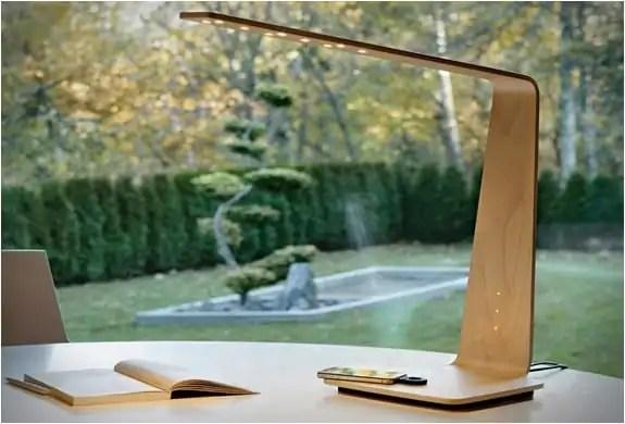 tunto-powerkiss-lamp-1