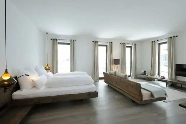 wiesergut-hotel-oostenrijk-15