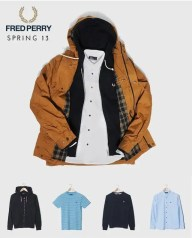 fred-perry-1-main-a