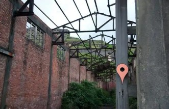 project-google-birdhouse-3
