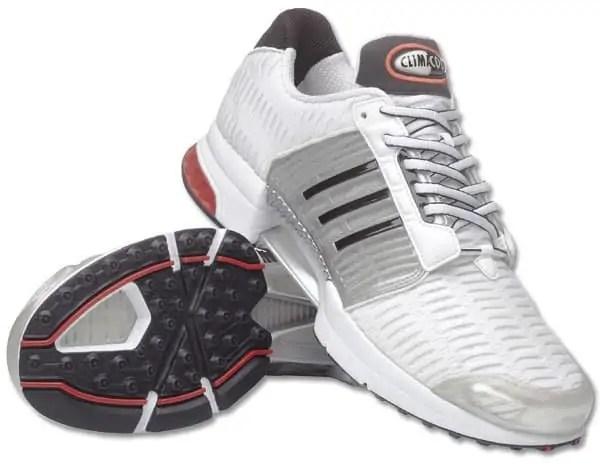 adidas-originals-climacool-footlocker_05