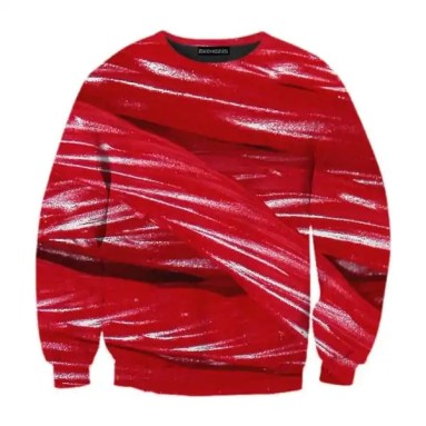 red_licorice_SWEATER_1024x1024