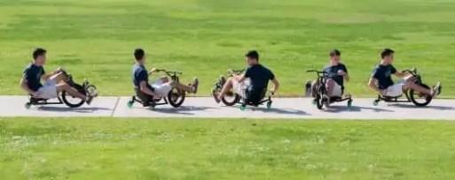 onda-cycle-6