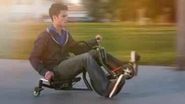 onda-cycle