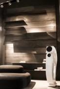 Scheek-loudspeakers-1a-1