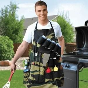 barbecue-schort-2