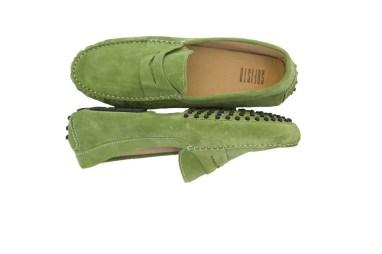groen2uitgesneden