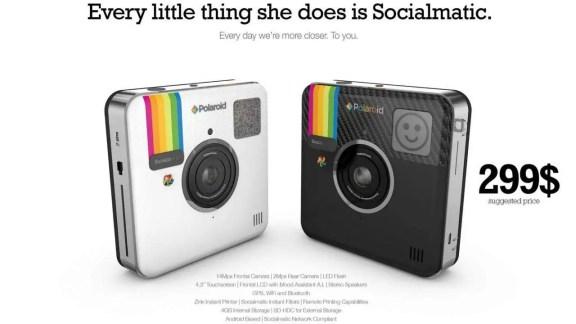 instagram-socialmatic-4