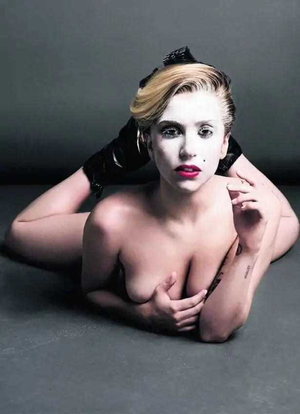 Lady-Gaga-for-V-magazine-2174559