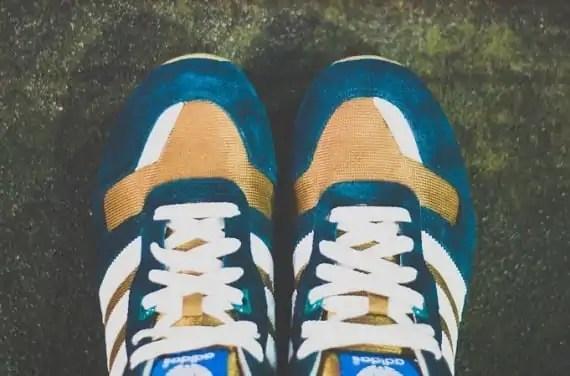 adidas-zx-700-dark-green-gold-5