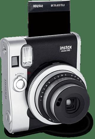 fujifilm-instax-mini-90-1