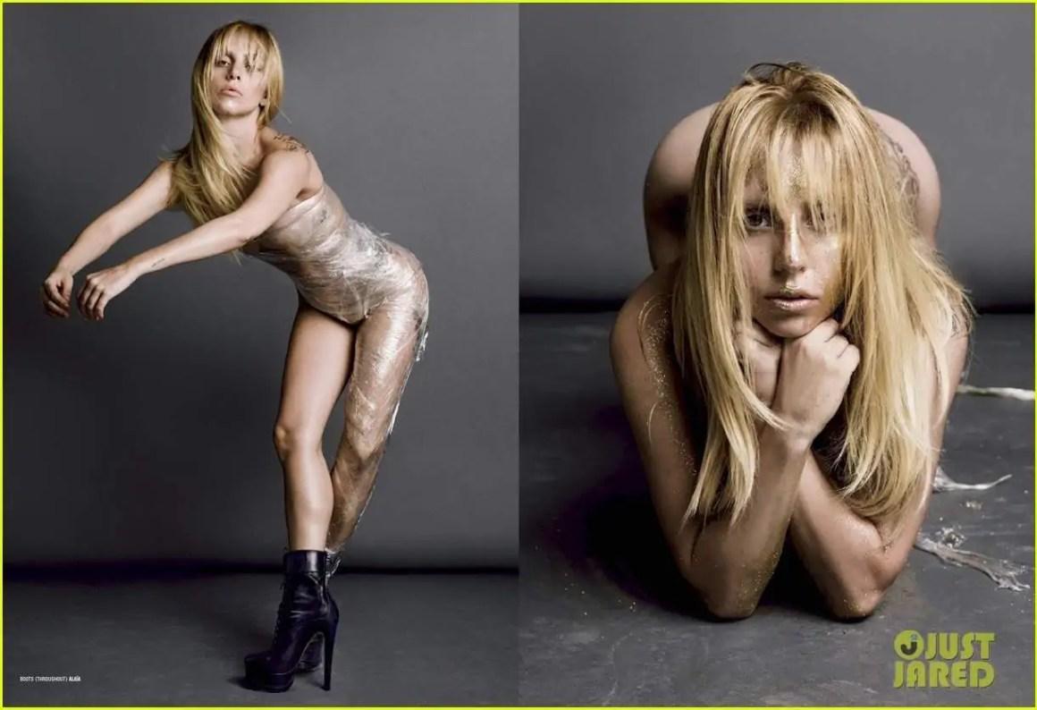 lady-gaga-final-nude-v-magazine-images-06